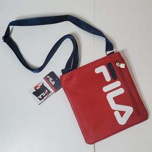 FILA  SHOULDER BAG WOMEN'S